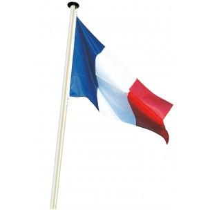 France (pavillon)