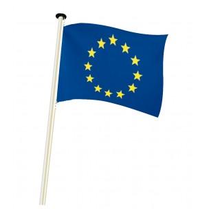 Europe (pavillon)