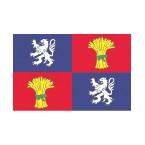 Gascogne (drapeau)