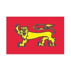 Guyenne (drapeau)