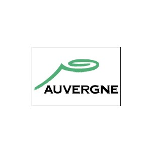 Auvergne (pavillon)