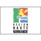 Haute-Normandie (pavillon)