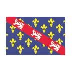 Marche (drapeau)