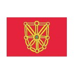 Navarre (drapeau)