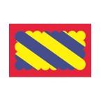Nivernais (drapeau)