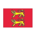 Normandie (drapeau)