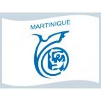 Martinique (drapeau)