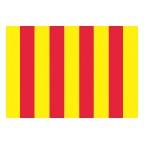Provence Bande (drapeau)
