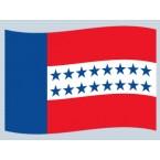 Tuamotu (drapeau)