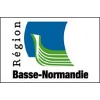 Basse-Normandie (drapeau)