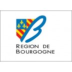 Bourgogne (drapeau)