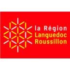 Languedoc Roussillon (drapeau)