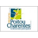 Poitou Charentes (drapeau)